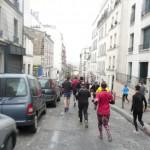 15,3,21montmartre-12