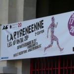 15,5,17pyreneenne-6