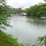 15'9'13joinville-3