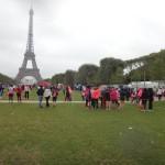 parisienne-21