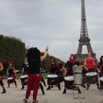 parisienne-5
