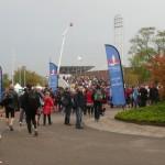 15,10,18amsterdam-37