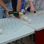 champagne39