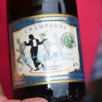 champagne40