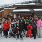 couchevel-10