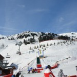 couchevel-57