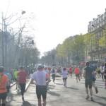18,4,8marathonparis-69