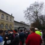 19,1,2014e10km-23