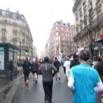 19,1,2014e10km-5