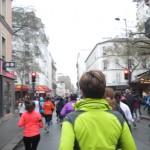 19,1,2014e10km-6