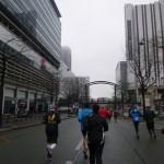 19,1,2014e10km-8